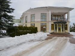 Продается дом за 212 793 660 руб.